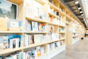 Perpustakaan-ilustrasi-ekocahyono